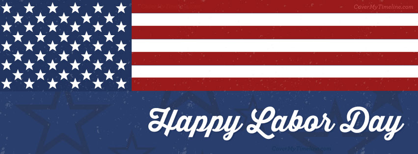 Happy-Labor-Day-Flag-panoramic