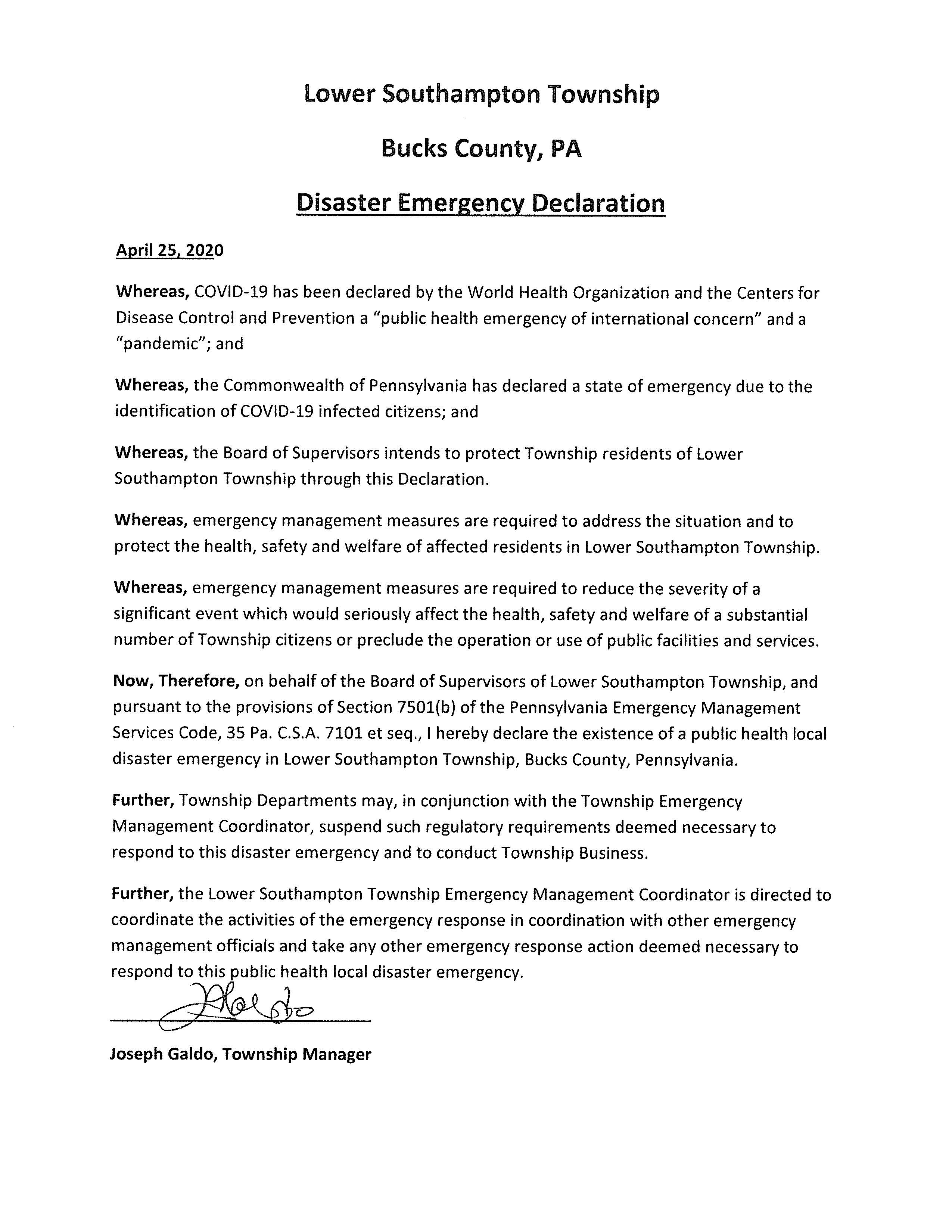 emergencydeclarations_Page_1 April 25
